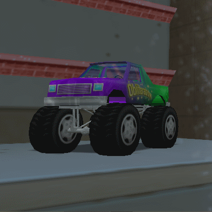 File:Obliteration Big Wheel Truck - Stoned.png