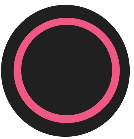 File:Playstation circle.jpg