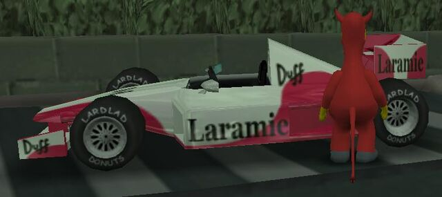 File:Simpsons hit and Open Wheel Race Car.jpg