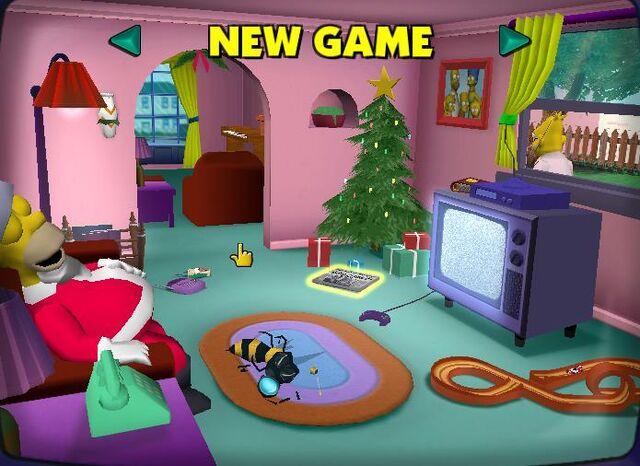 File:Christmas game.JPG