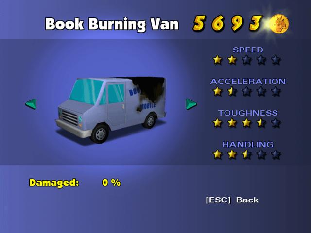 File:Book Burning Van - Phone Booth.png