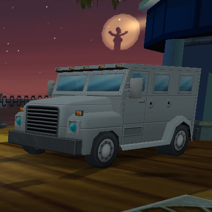 File:Armored Truck.png