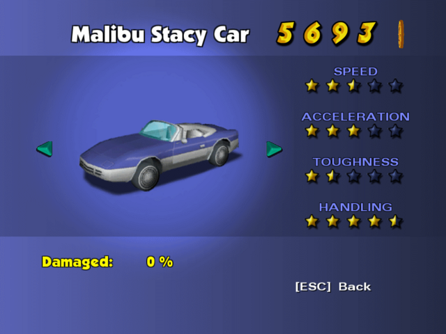 File:Malibu Stacy Car - Phone Booth.png