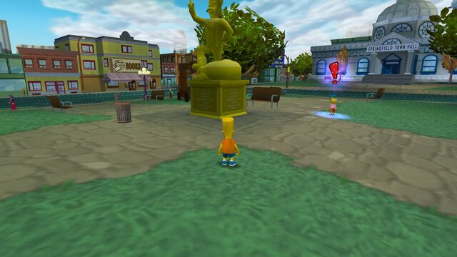 File:Simpsons Hit And Run Level 2.jpg