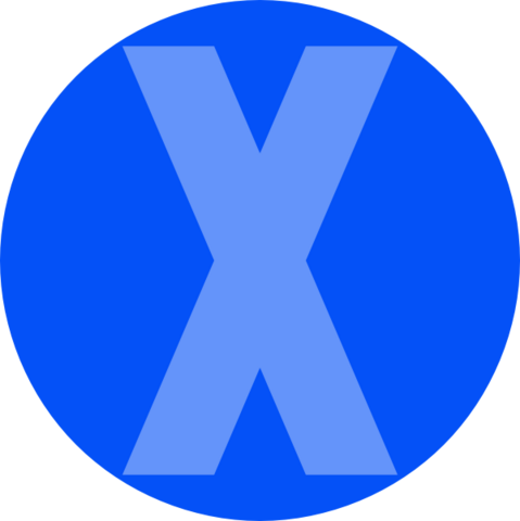 File:Xbox-controller-x.png