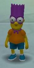 File:Bartman.jpg