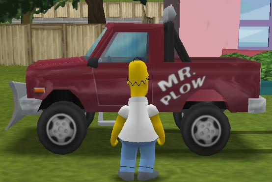 File:Mr. Plow.jpg