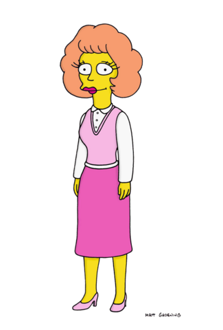 File:222px-Maude Flanders.png