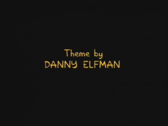 File:Another Simpsons Clip Show - Credits 00026.jpg