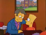 Bart the Murderer 10