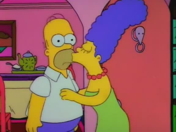File:I Married Marge -00060.jpg