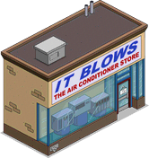 File:It Blows Icon.png