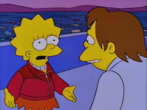 File:Lisa's Date with Density 156.JPG