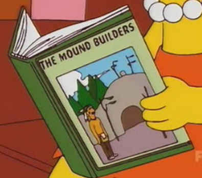 File:Mound builders.png