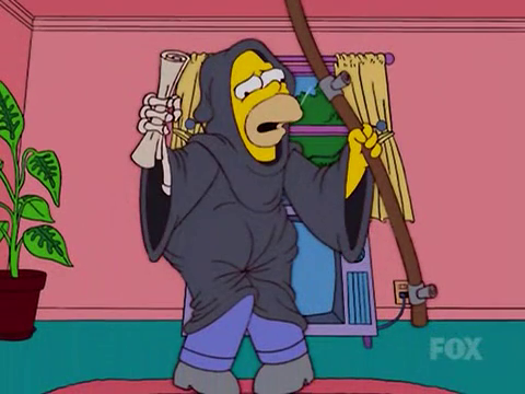 File:Simpsons-2014-12-20-06h40m09s201.png