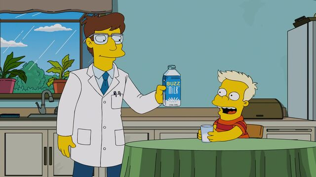 File:Teenage Mutant Milk-caused Hurdles 33.JPG