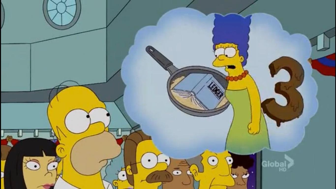 The Bob Next Door (005).jpg & Image - The Bob Next Door (005).jpg | Simpsons Wiki | Fandom ... Pezcame.Com