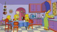 Bart's New Friend -00109