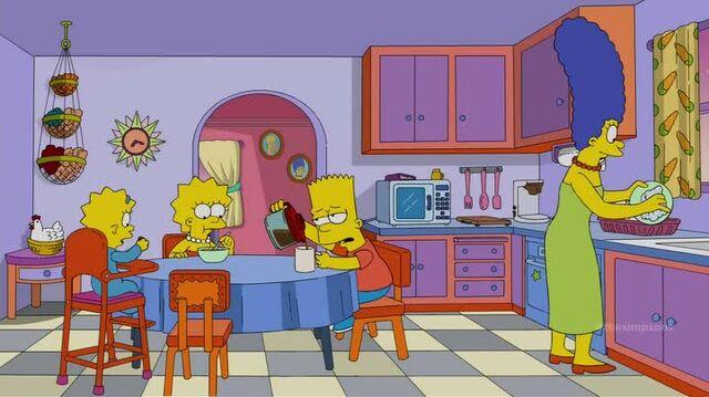 File:Bart's New Friend -00109.jpg