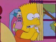 Bart Sells His Soul 96