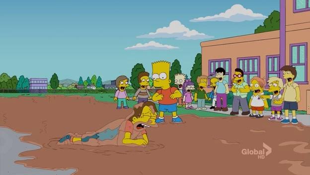 File:Lisa Simpson, This Isn't Your Life 49.JPG
