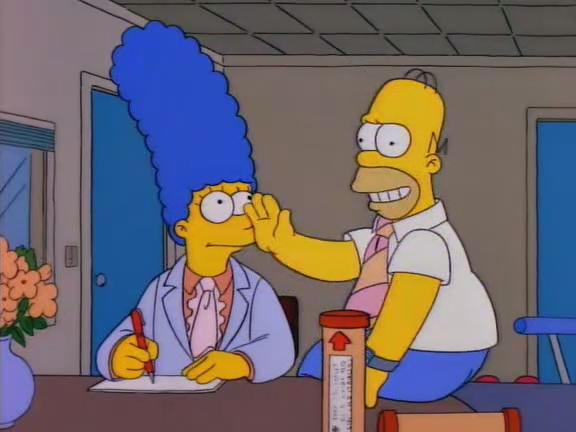 File:Marge Gets a Job 54.JPG