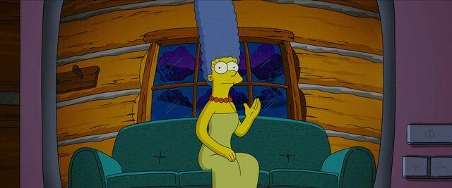 File:The Simpsons Movie 171.JPG