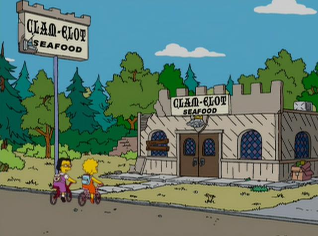 File:Clam-Elot Sea-Food.png