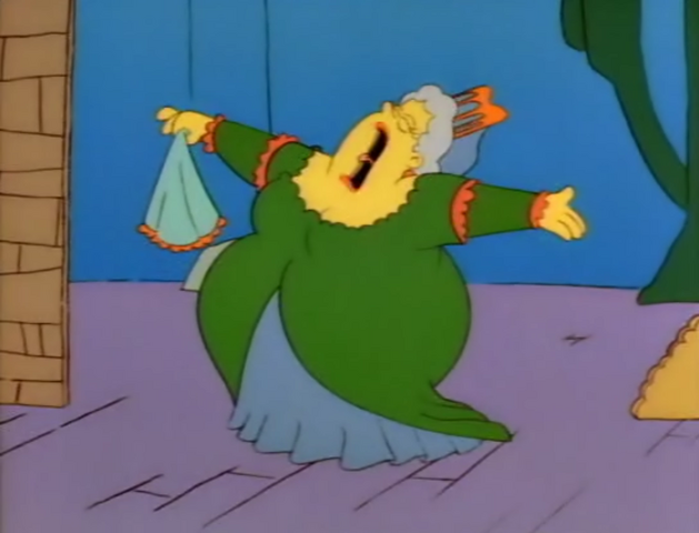 File:Fat lady.png