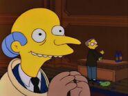 Homer Defined 52
