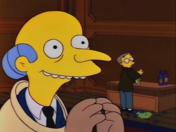 File:Homer Defined 52.JPG