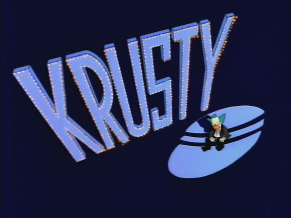 File:Krusty Gets Kancelled 85.JPG