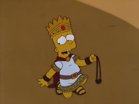 File:Simpsons Bible Stories -00348.jpg