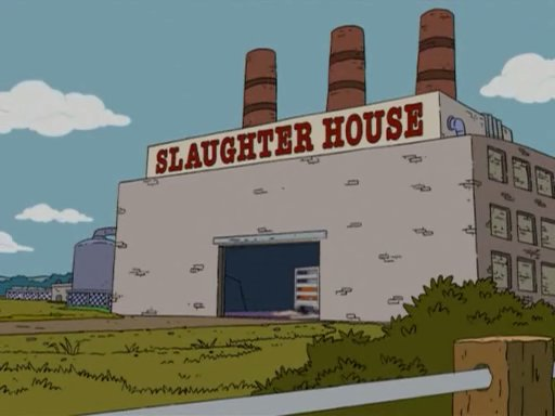 File:Slaughter House.jpg