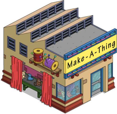 File:Tapped Out Make-a-Thing Workshop.png