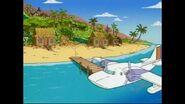 The Island of Dr Hibbert (007)