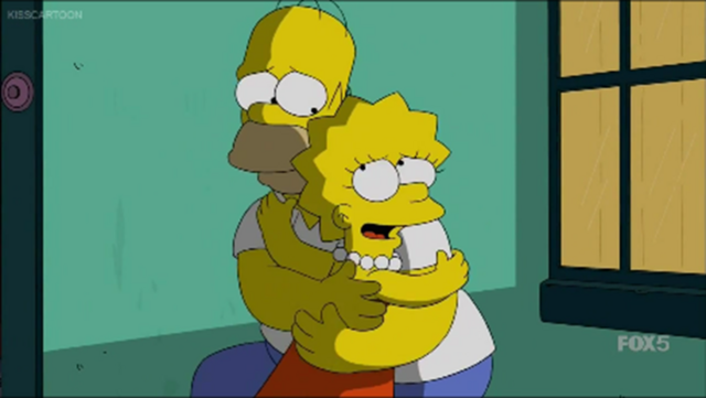 File:The Simpsons - Every Man's Dream 37.png