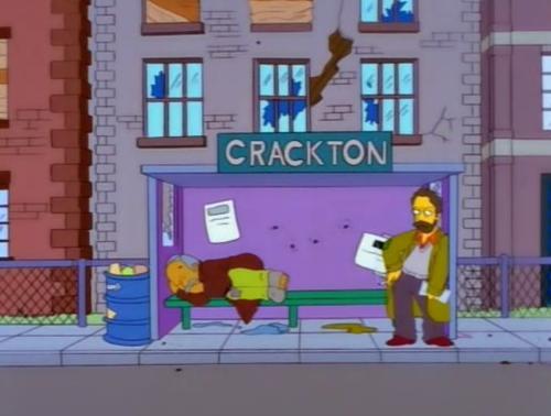 File:Crackton.png