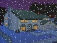 Lisa on Ice 1