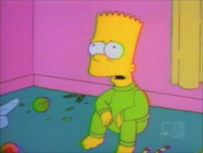 Miracle on Evergreen Terrace 133
