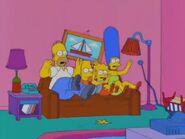 Simpsons Bible Stories -00044
