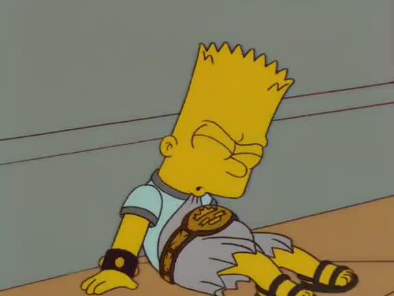 File:Simpsons Bible Stories -00419.jpg