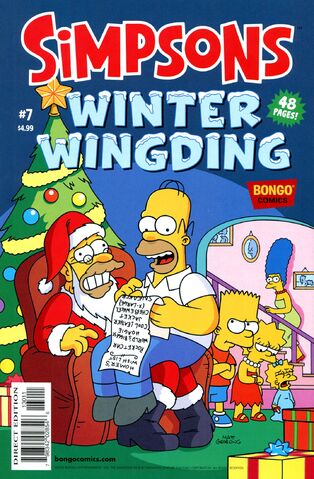 File:The Simpsons Winter Wingding 7.JPG