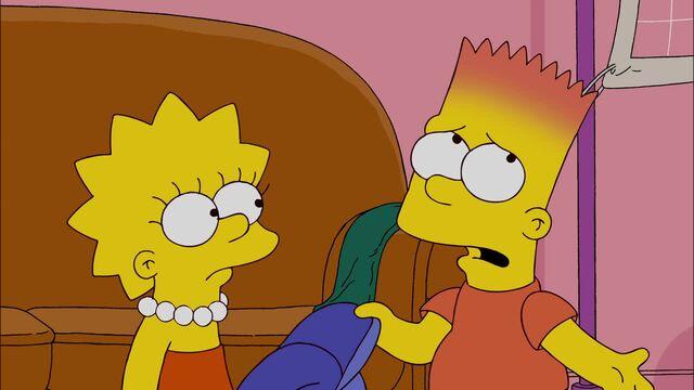 File:Bart's Red Hair.JPG