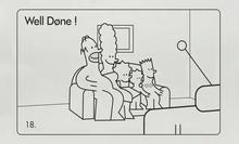IKEA Instruction CG