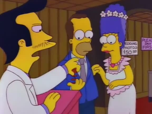 File:I Married Marge -00161.jpg