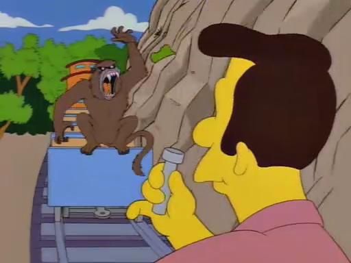 File:In Marge We Trust 80.JPG