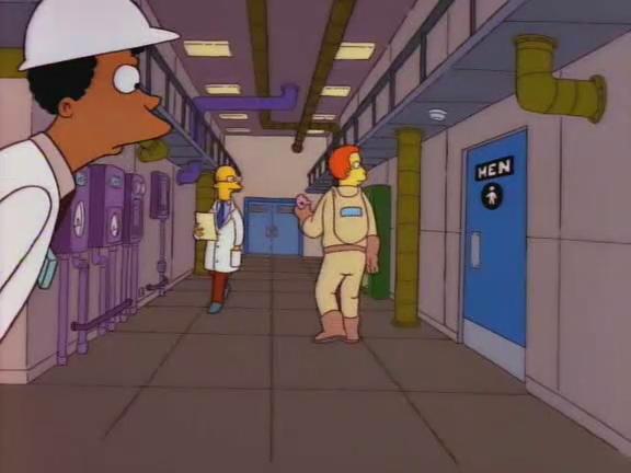 File:Marge Gets a Job 69.JPG