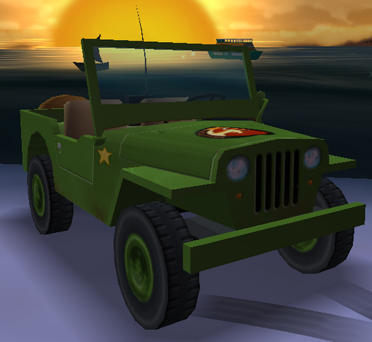 File:SIMPSONS JEEP CROPPED.png