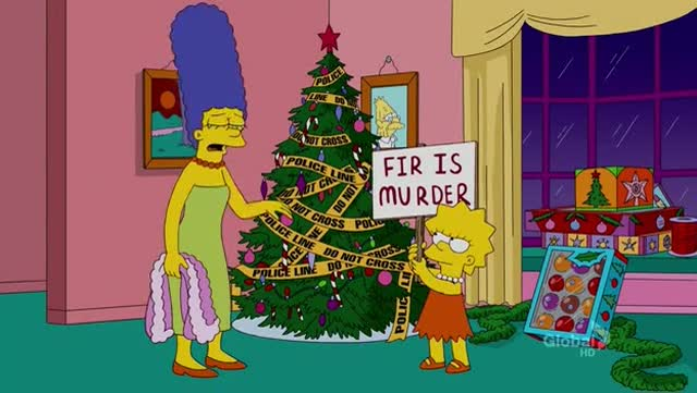 File:The Fight Before Christmas -00013.jpg